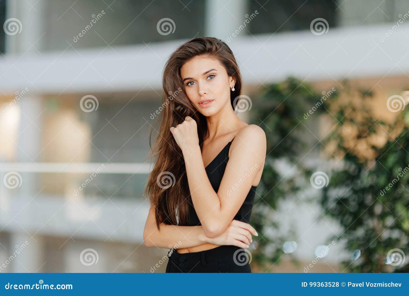 Russisch dame