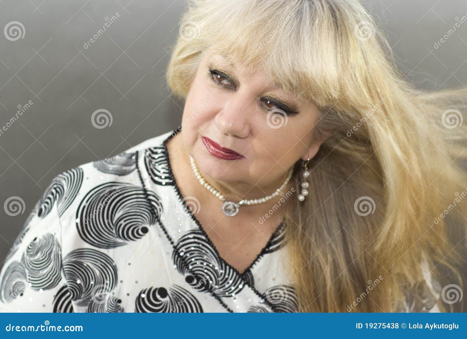 foto s van mooie vrouwen privegirls