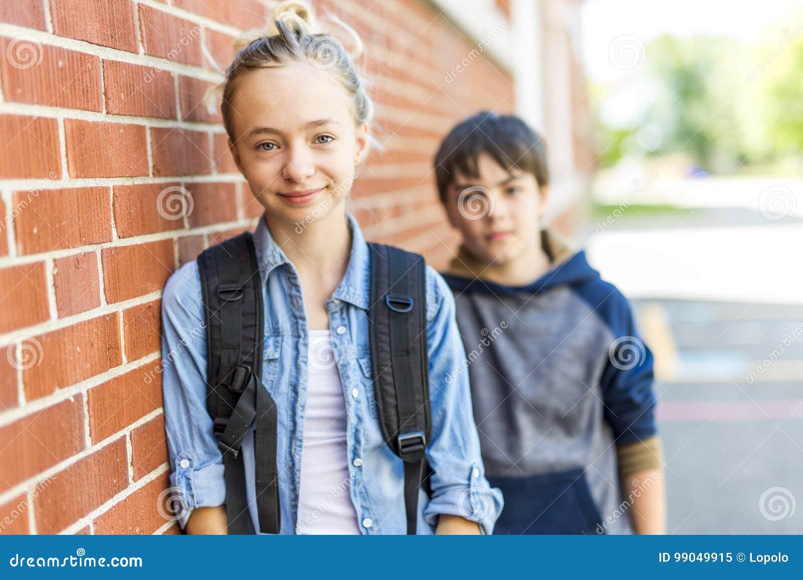jongens van 10 jaar