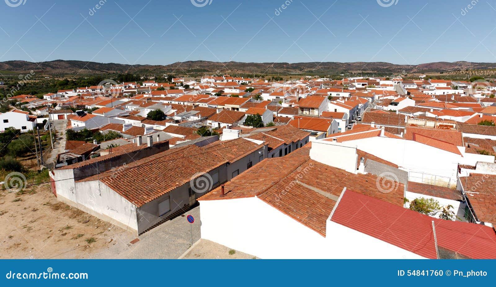 portugal alentejo vidigueira