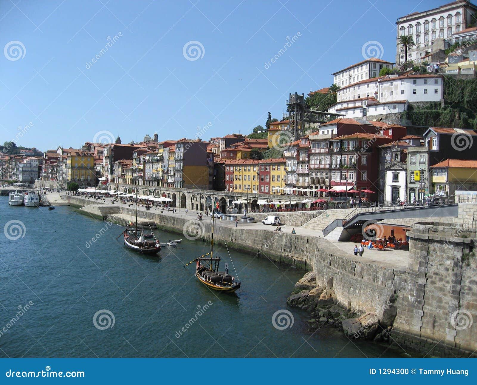 Portugal - Duoro