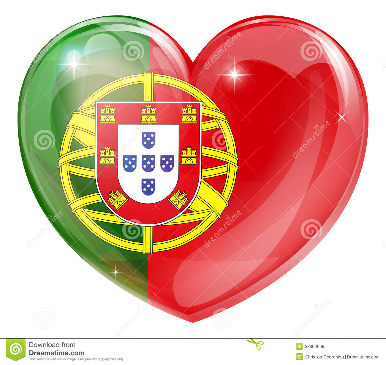 Love Wallpapers In Portuguese : Love Heart Stock Photos Images Royalty Free Love Heart Auto Design Tech