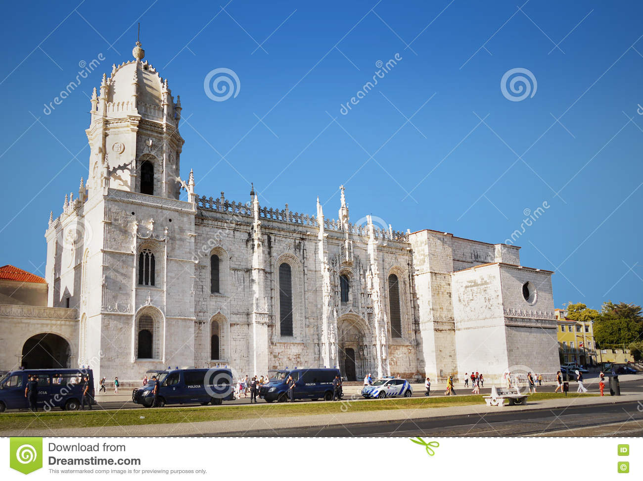 dating sites lisbon portugal Lisbon tours and things to do: check out viator's reviews and photos of lisbon tours.