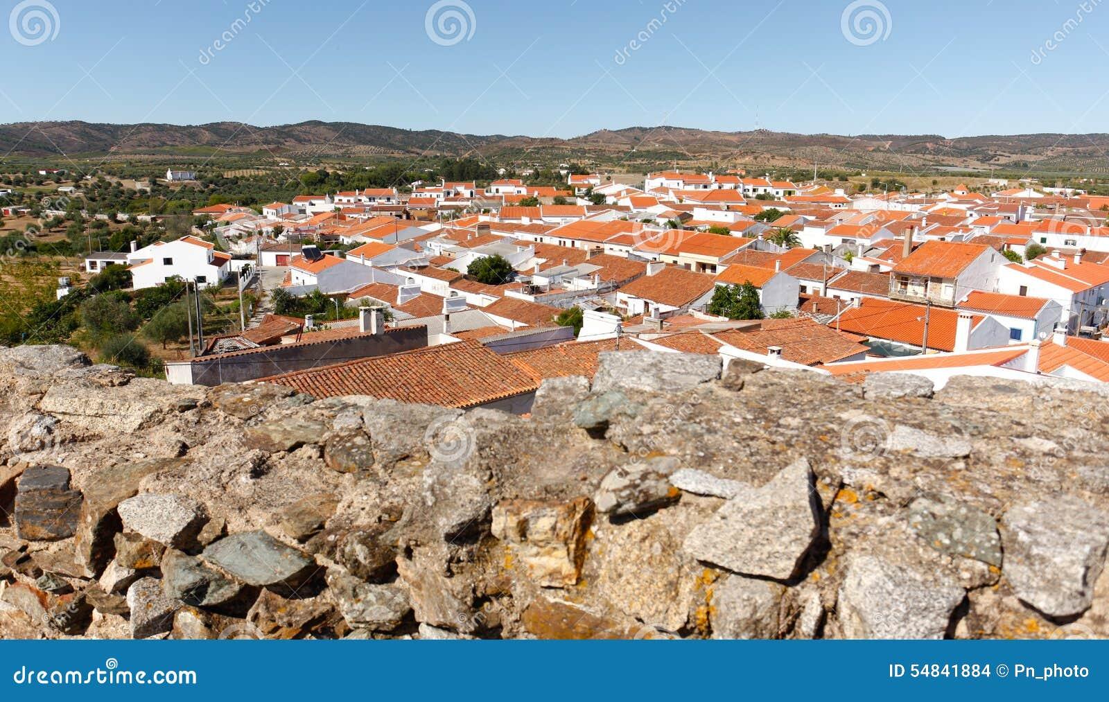 Portugal O Alentejo Vidigueira Fotos De Stock 26 Portugal O