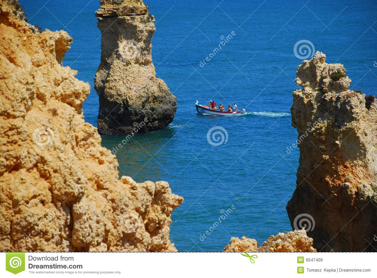 Portugal seaside 8 royalty free stock images image 6547409 for Porte 7th sea