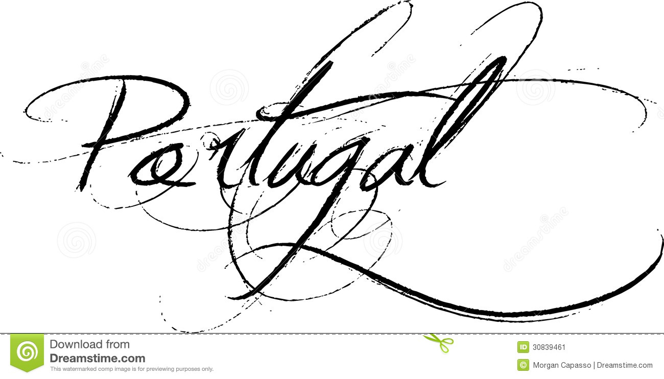 Stencil A 3 in addition 177329304050429811 further Gather 2 likewise 84758 further Scroll designs clip art. on script decorative