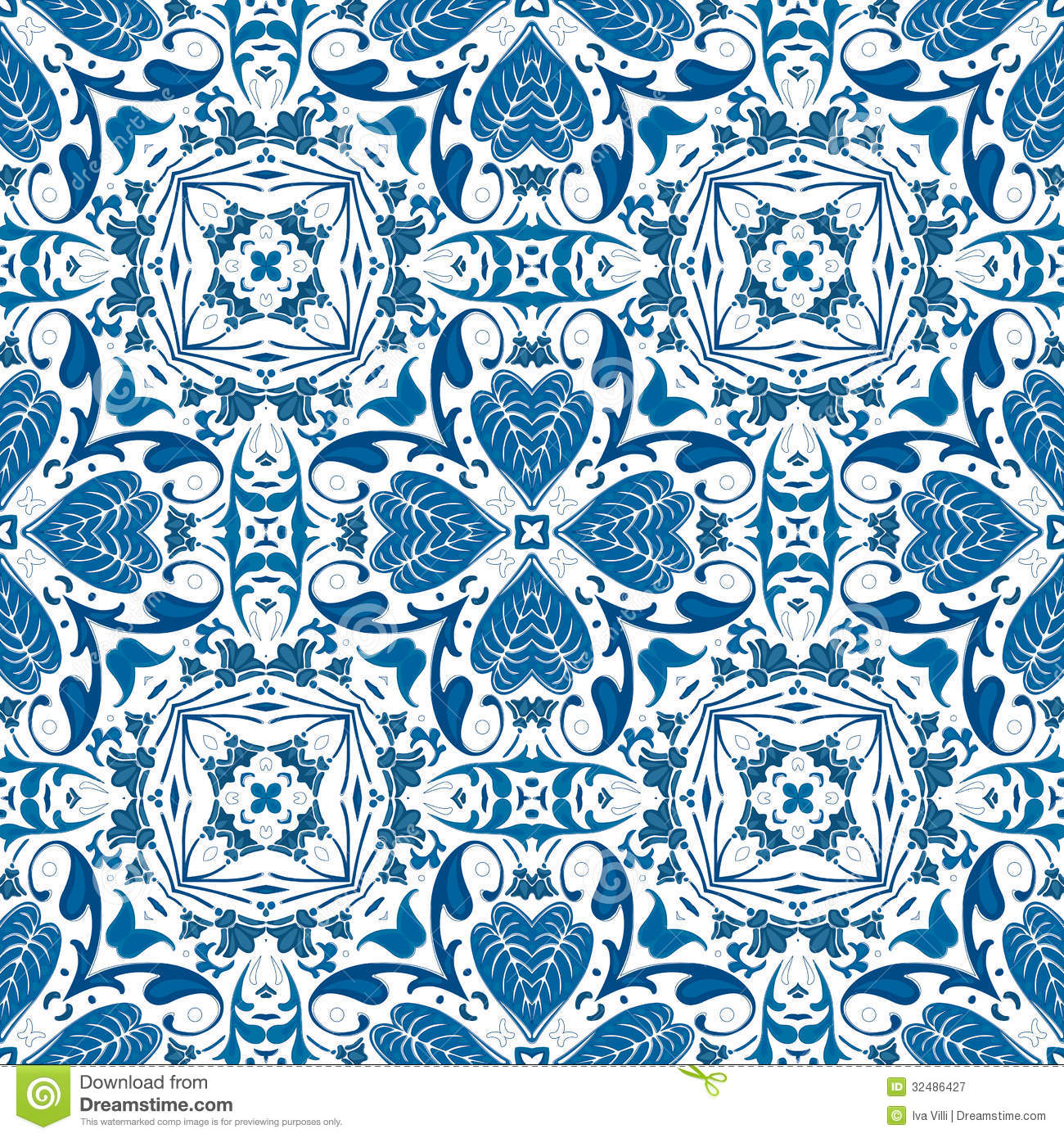 Portuguese tiles royalty free stock photography image 32486427