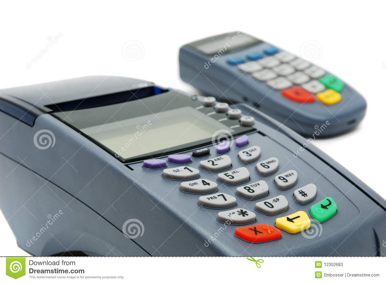 Pos terminal with pin pad stock image image of reader 12302683 download pos terminal with pin pad stock image image of reader 12302683 publicscrutiny Gallery