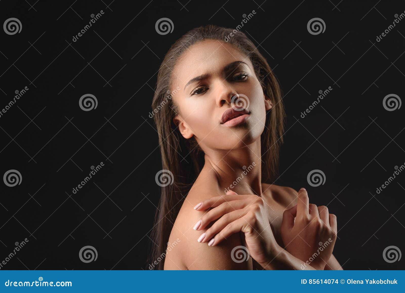 Riley Reid massaggio porno