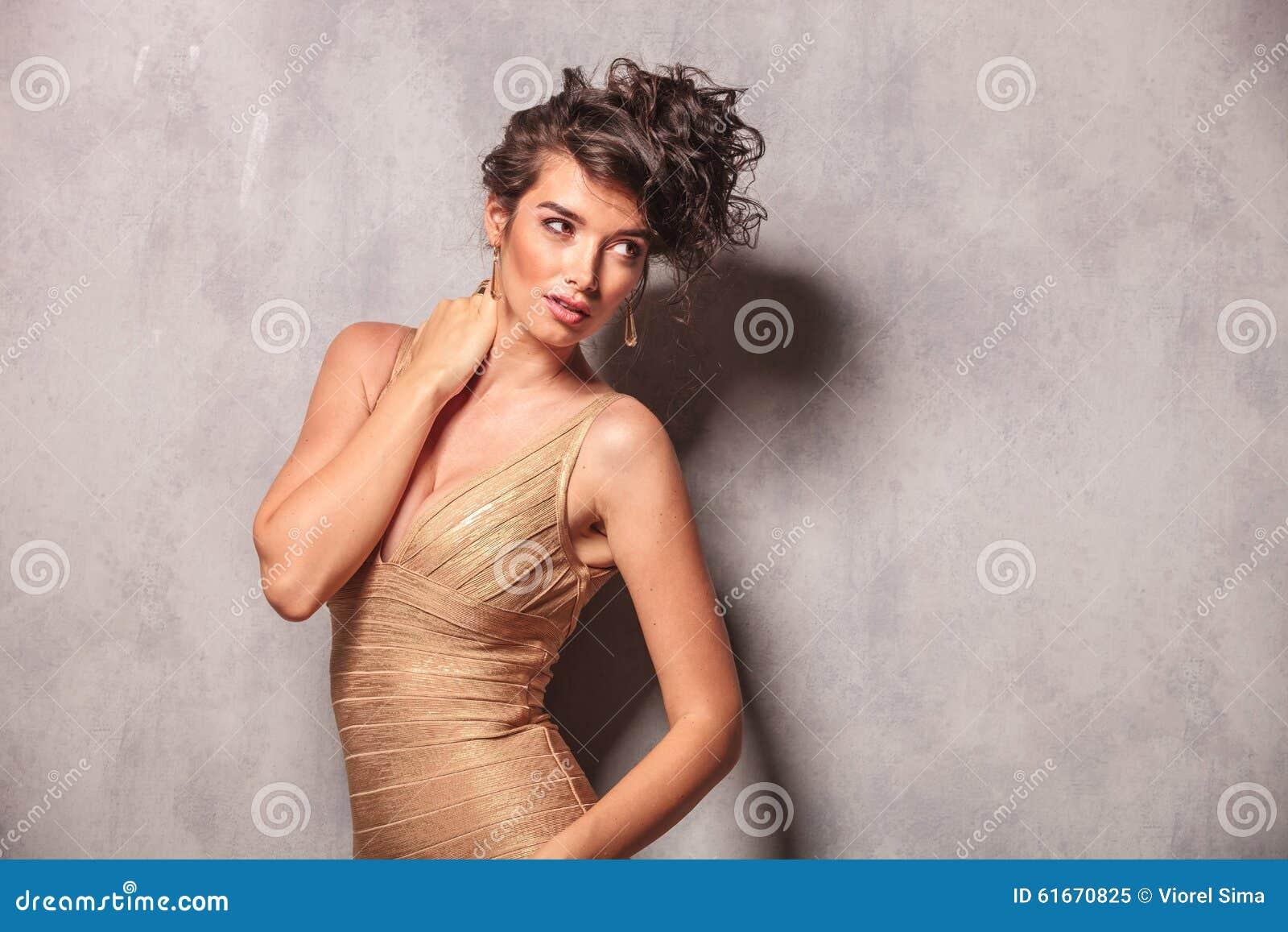 Vidhya balan nude nipple hot