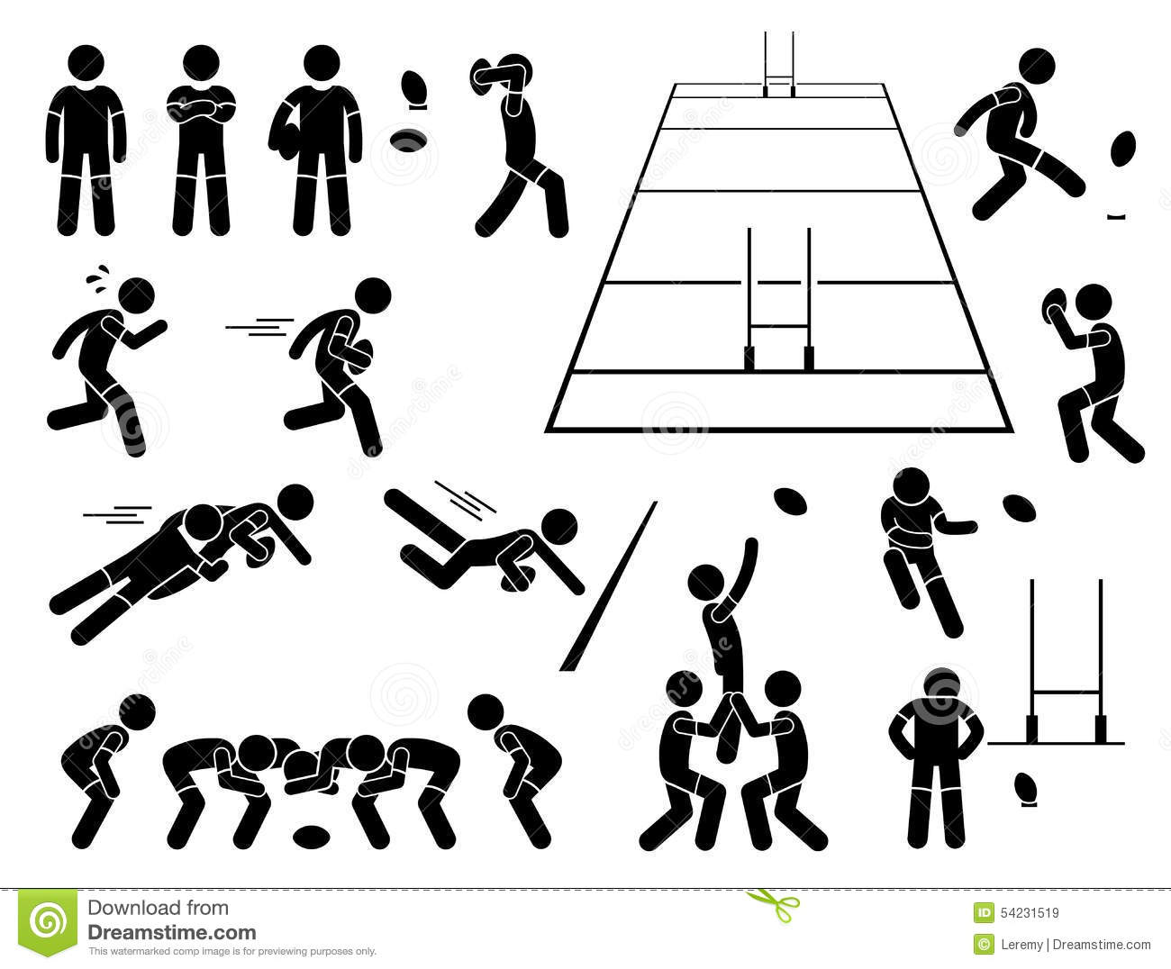 Retrospektive Plusdelta Mit Individueller Priorisierung likewise Illustration Stock Poses Cliparts D Actions De Joueur De Rugby Image54231519 together with Storycards as well Weihnachts Retrospektive furthermore La Vision Sin La Ejecucion Solo Es Una Alucinacion. on scrum