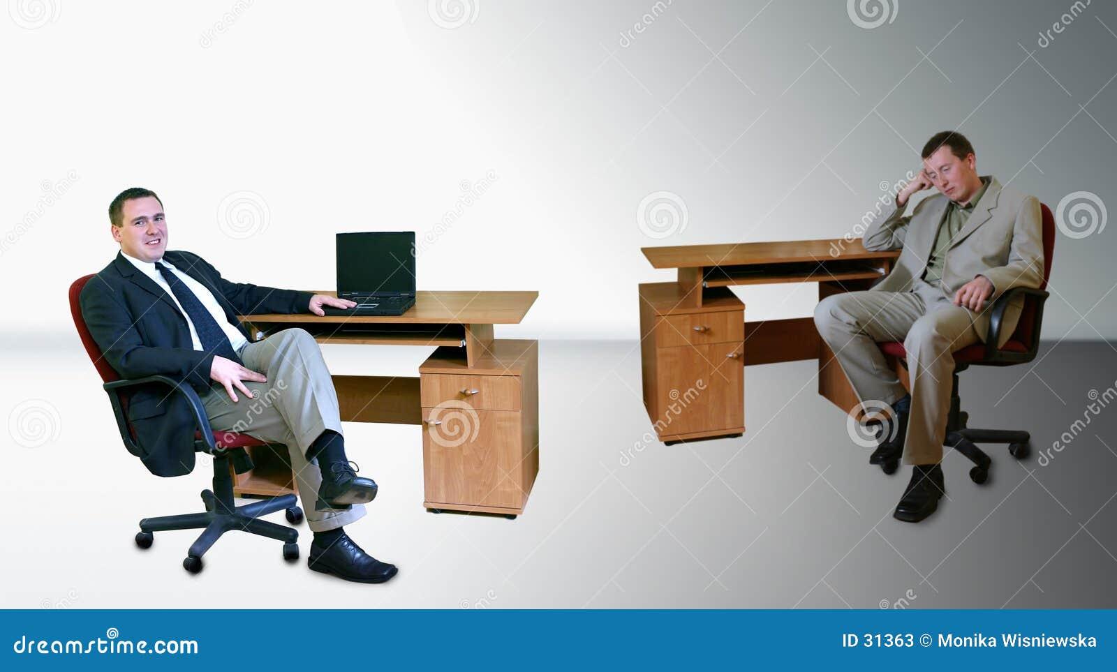 Download Positief versus Negatief stock afbeelding. Afbeelding bestaande uit voordelen - 31363