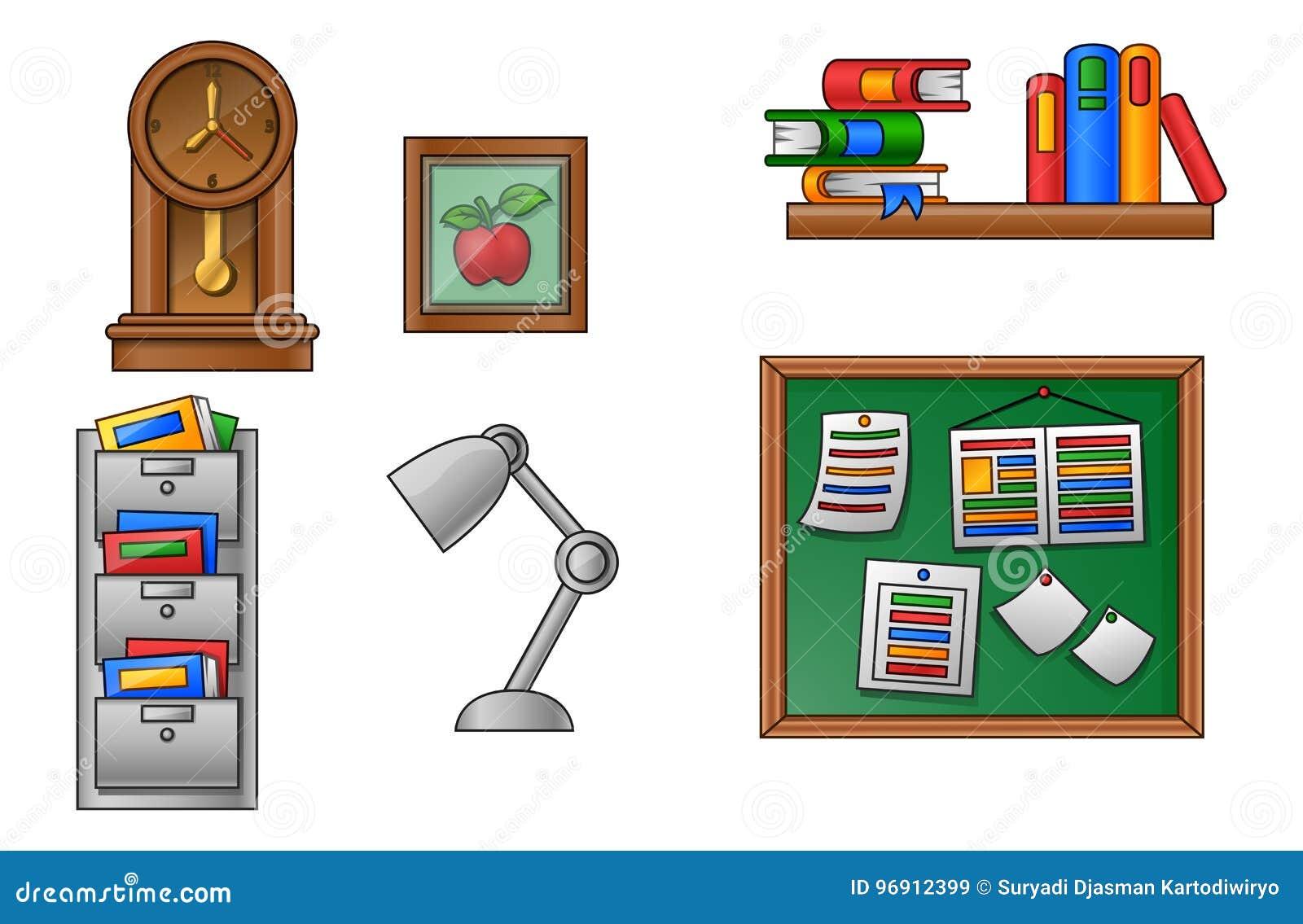 Positionnement d éducation et de graphisme d école
