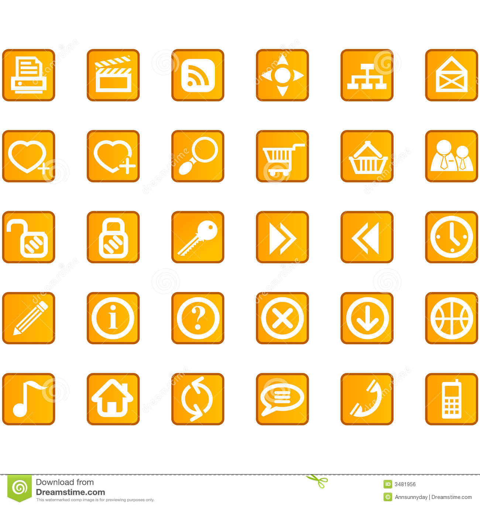 Positionnement de graphisme d Internet de site Web