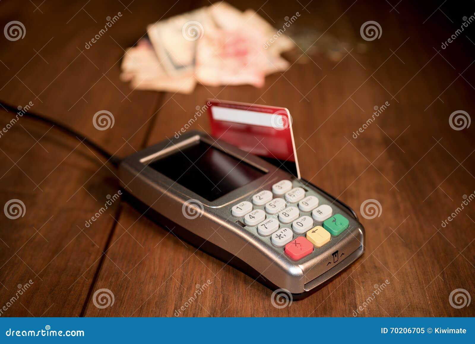 Positions-Anschluss gegen Geld
