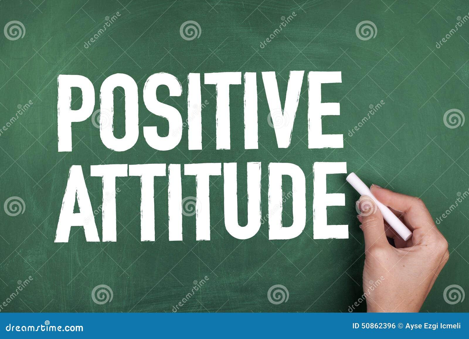 13 Positive Thinking Photo Essays
