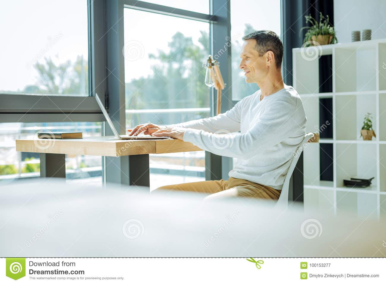 nice person office. Brilliant Nice Download Comp With Nice Person Office