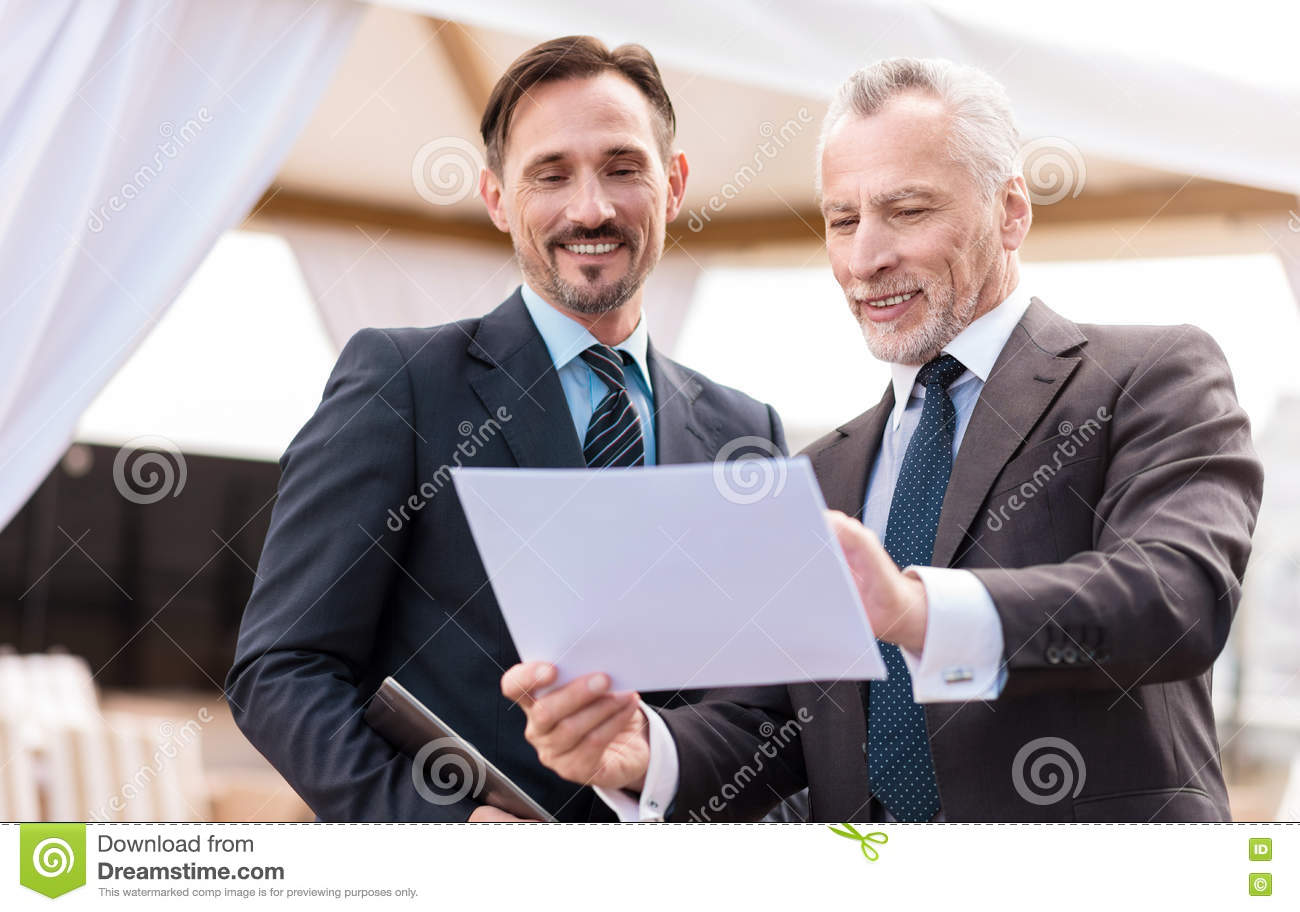working with colleagues Definition of colleague in english:  'i have a dear friend who is being unfairly targeted by colleagues  'we are also working closely with our colleagues.