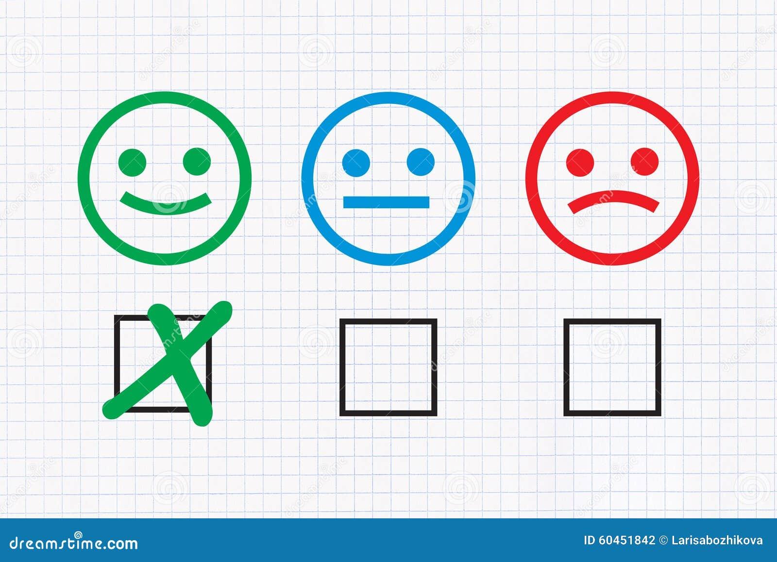 positive feedback stock illustration illustration of Lined Paper Clip Art graph paper clip art word