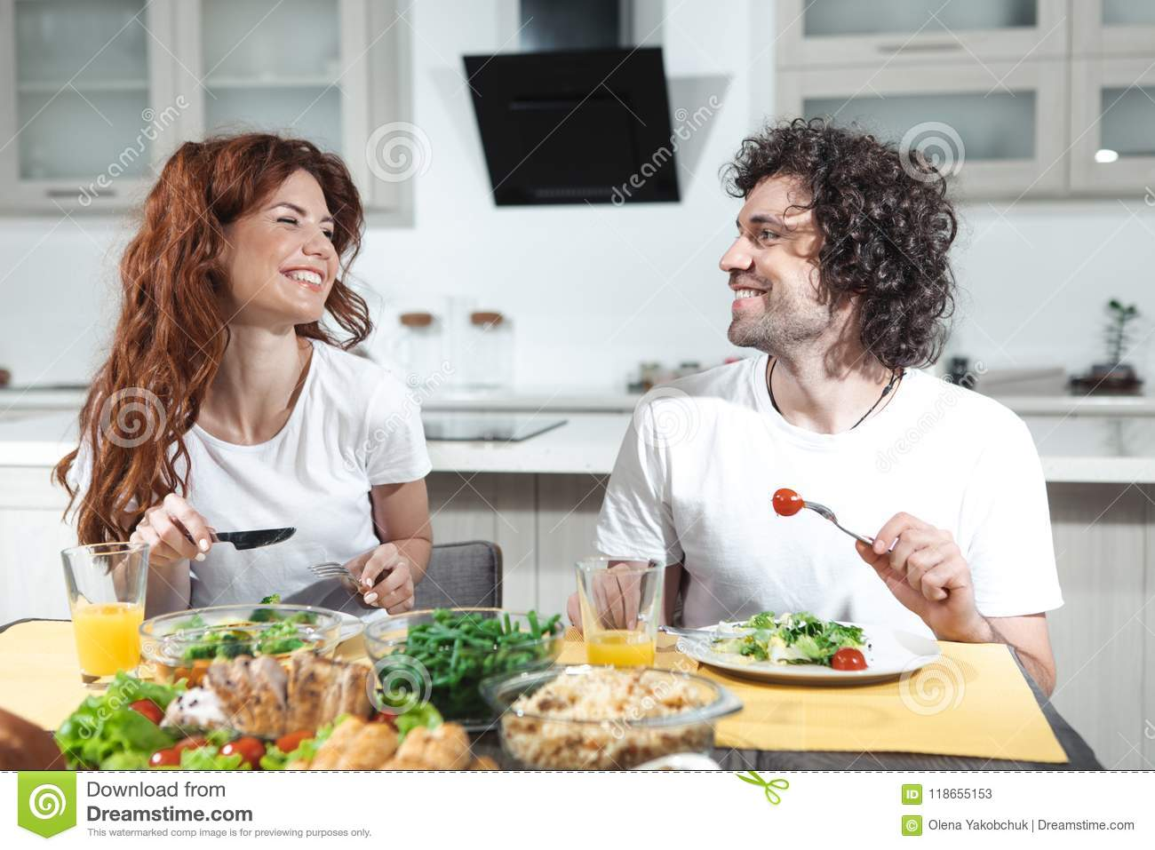 The Healthy, Happy Husband Diet The Healthy, Happy Husband Diet new photo