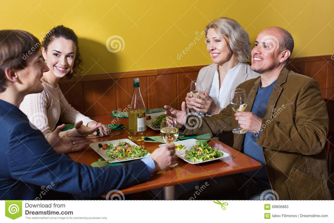 enjoying food I have chosen this name for this blog because it truly states my story i am a type ii  diabetic who most certainly enjoys food when i was diagnosed with diabetes.