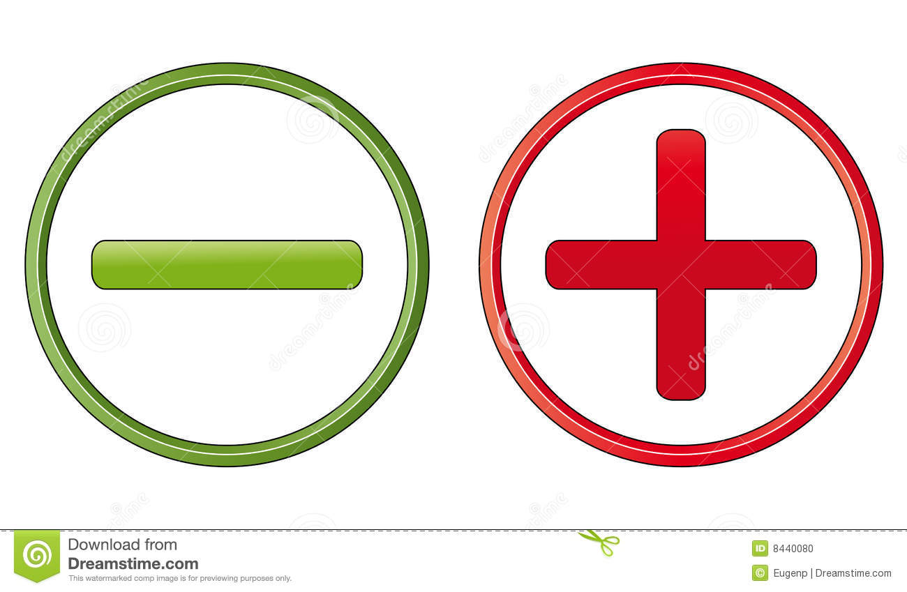 all positive and negative How do we get the balance between positive vs negative feedback right  we  don't need to scrap all negative feedback, we simply need to.