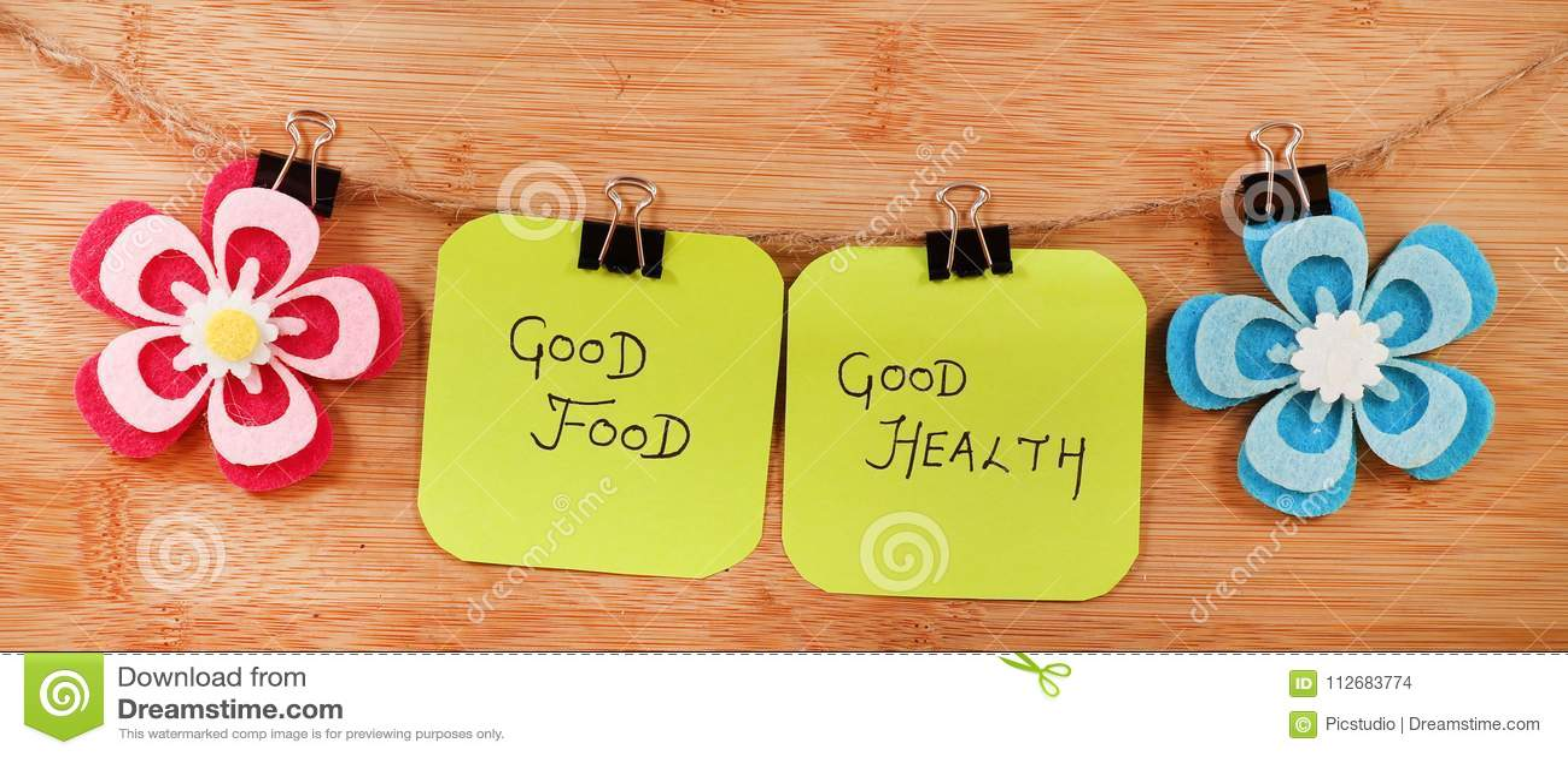 Positives Zitat