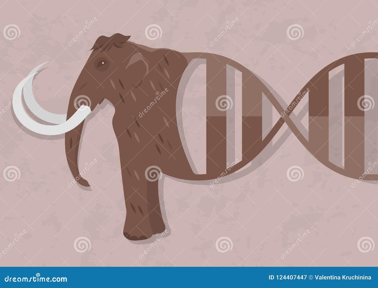 disadvantages of cloning extinct animals