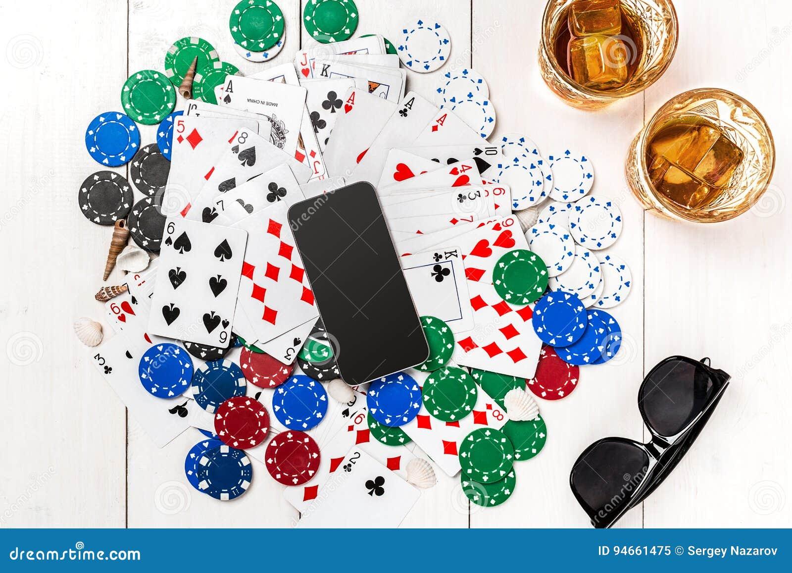 aussie millions cash game