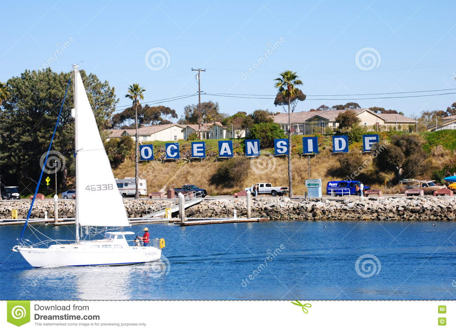 buy ambien california oceanside