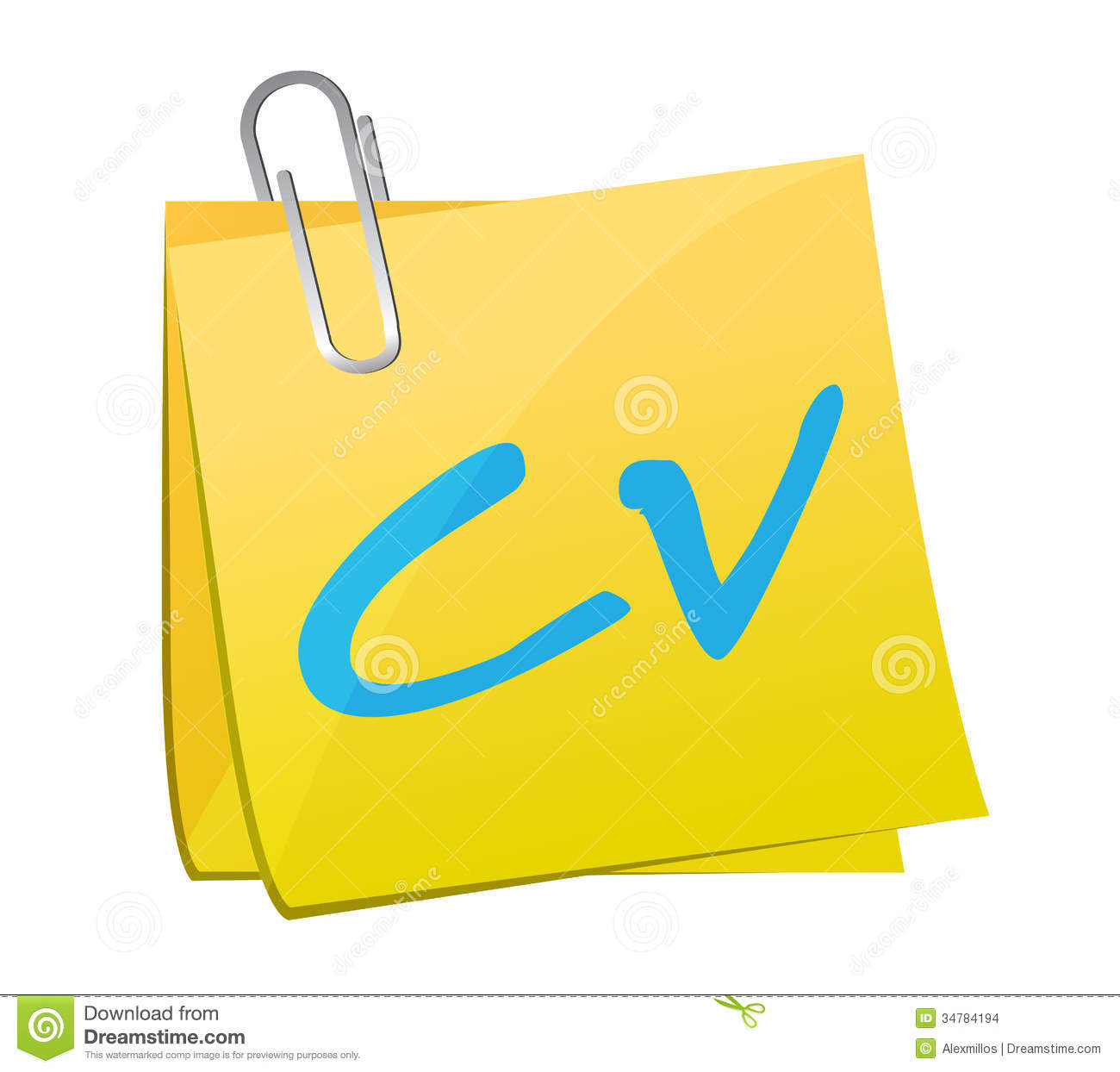 Post Resume Post Your Resume At Vardhman Consultancy Services oyulaw Post CV