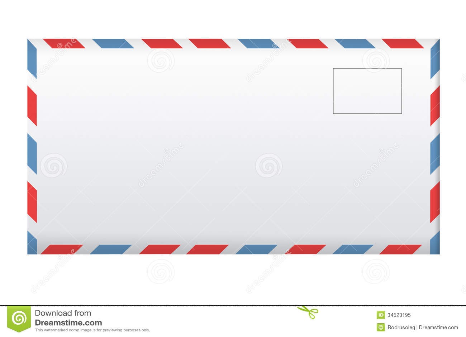 Картинки конверт 1