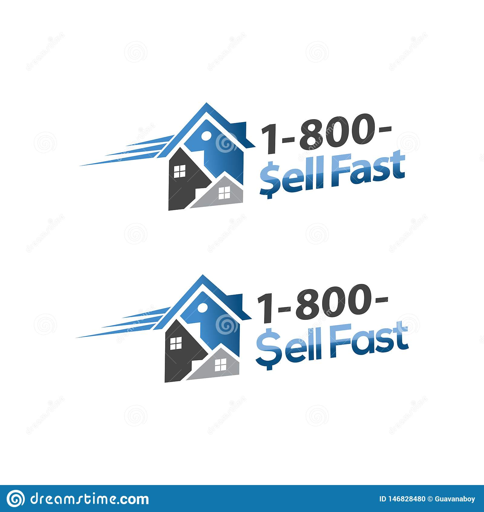 Post odpowiada domowego sprzedawanie