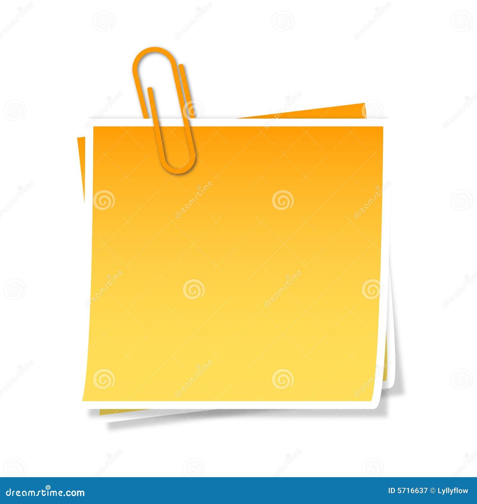 ebay store icon blue 28LFMY