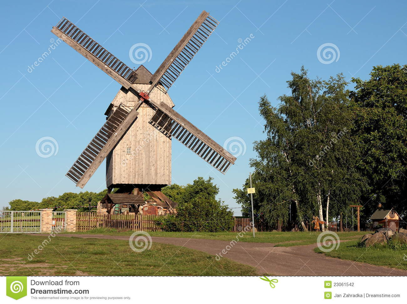 wind mill Windmill design is the minneapolis web design and development agency with the expertise that delivers results we create websites, brands and marketing collateral backed by data and expertise, in order to meet your goals.