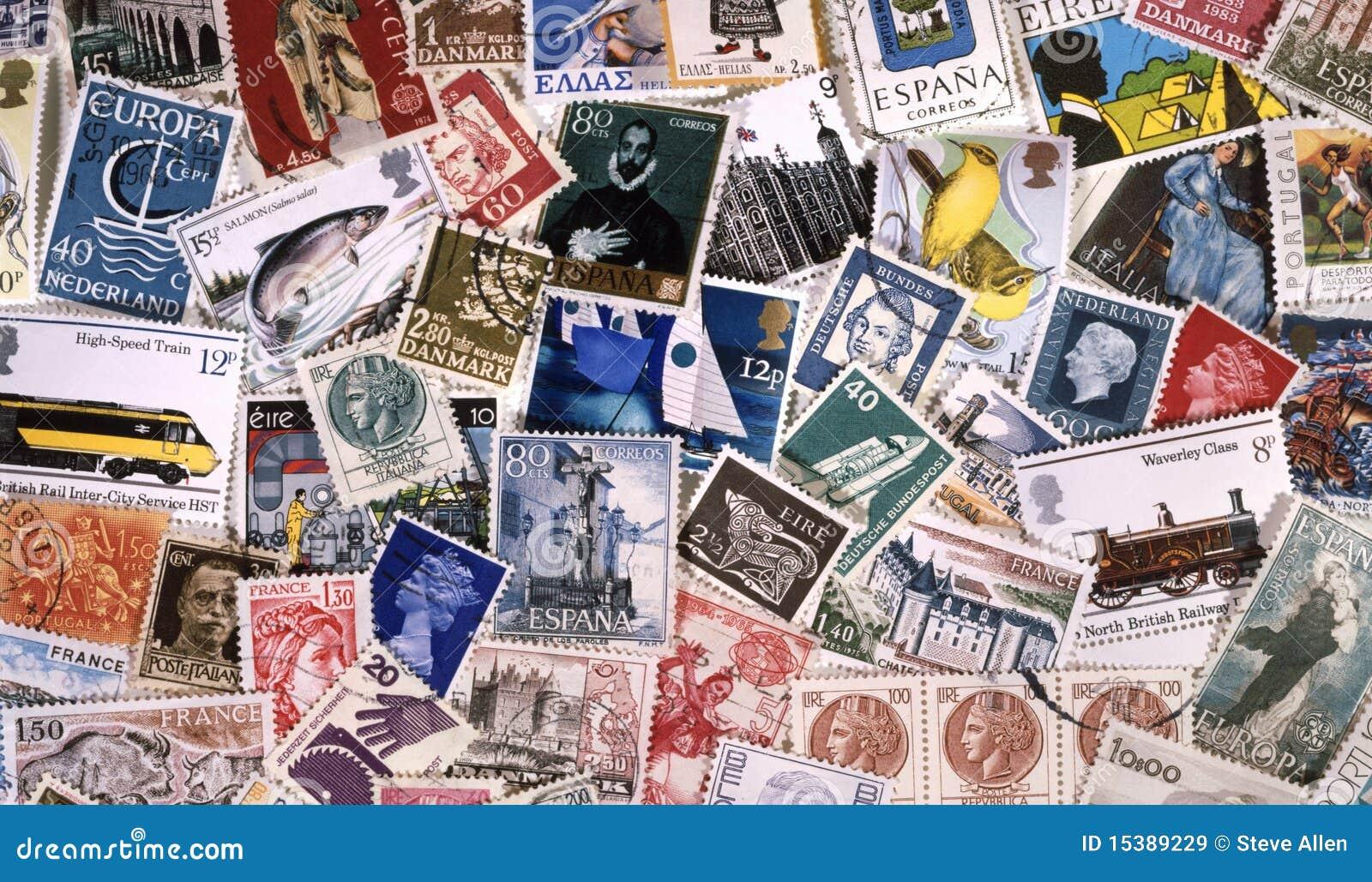 stamp collectors sydney australia time - photo#29