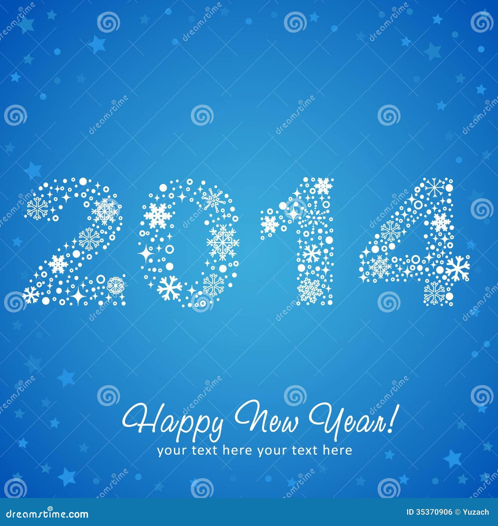 Tarjetas de Año Nuevo 2015 Postales Feliz Año Nuevo Rio