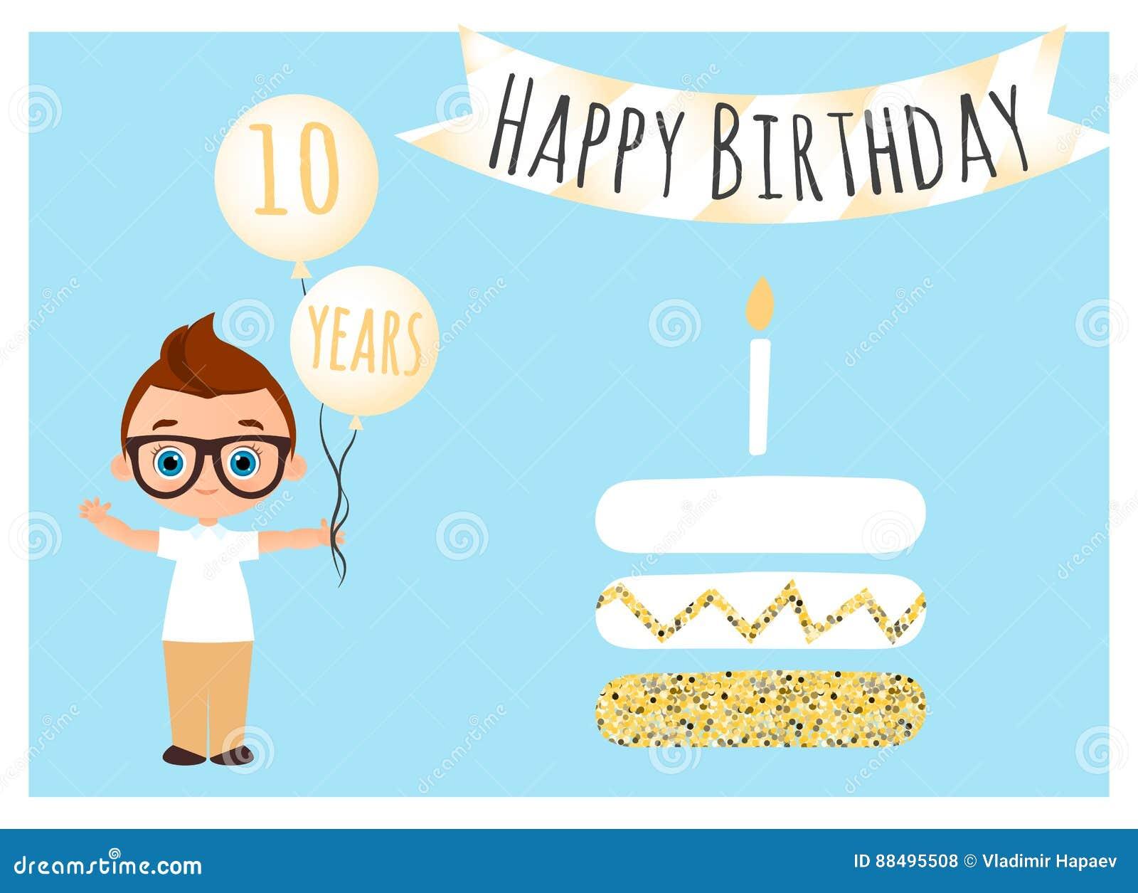 Postal Del Feliz Cumpleaños Fondo Del Feliz Cumpleaños Para
