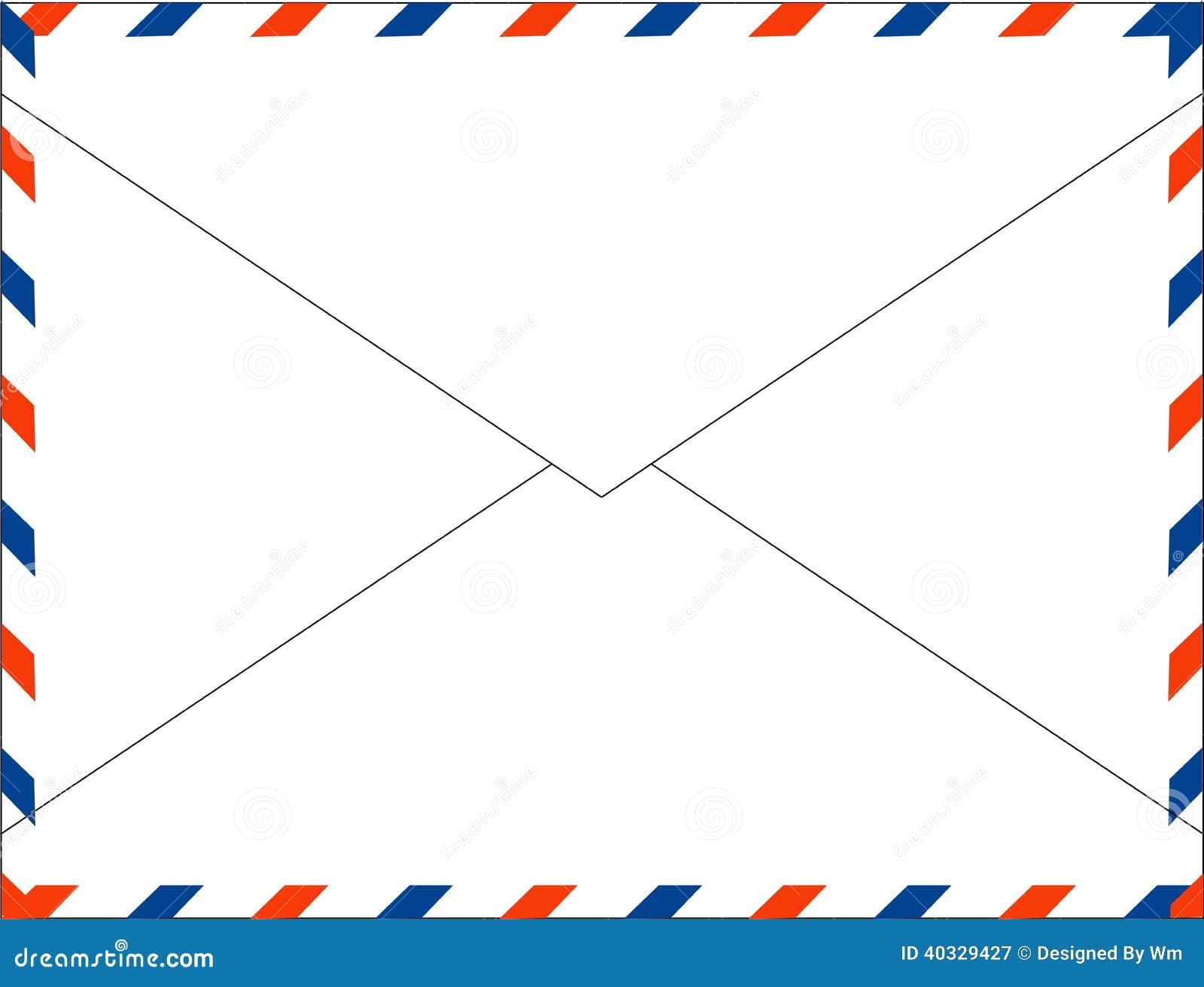 postal-mail-international-letters-letter-40329427.jpg