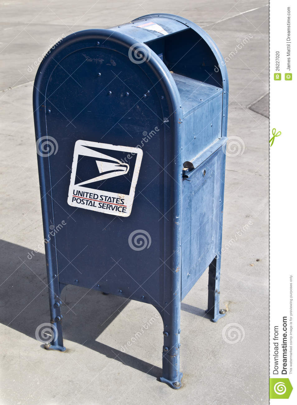 Us postal mailbox us free engine image for user manual for Car mailboxes for sale
