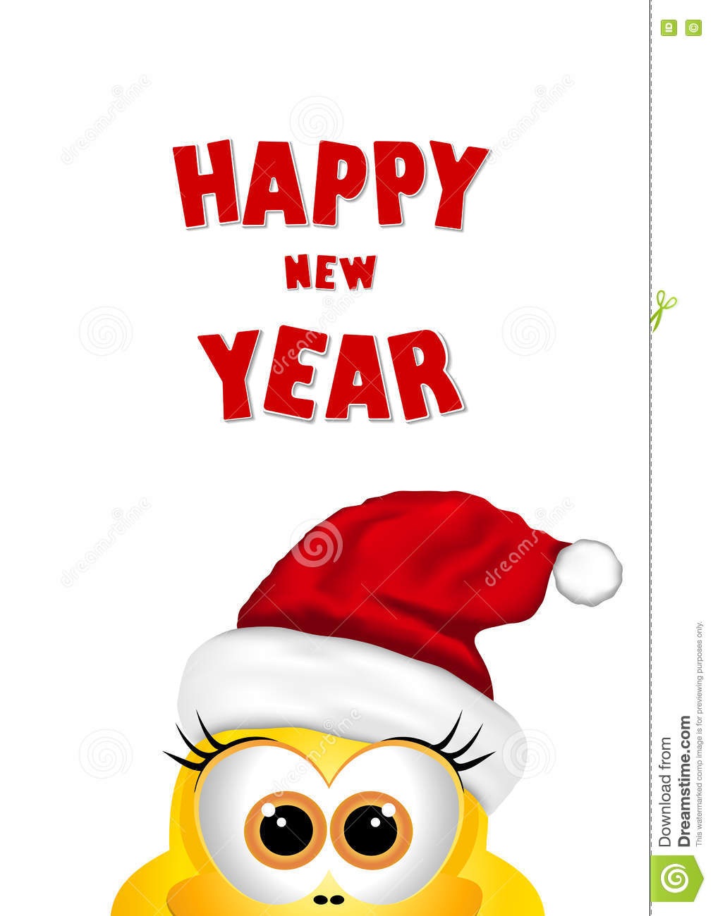 Postcard with chickens in santa hat rooster symbol new year 2017 postcard with chickens in santa hat rooster symbol new year 2017 biocorpaavc