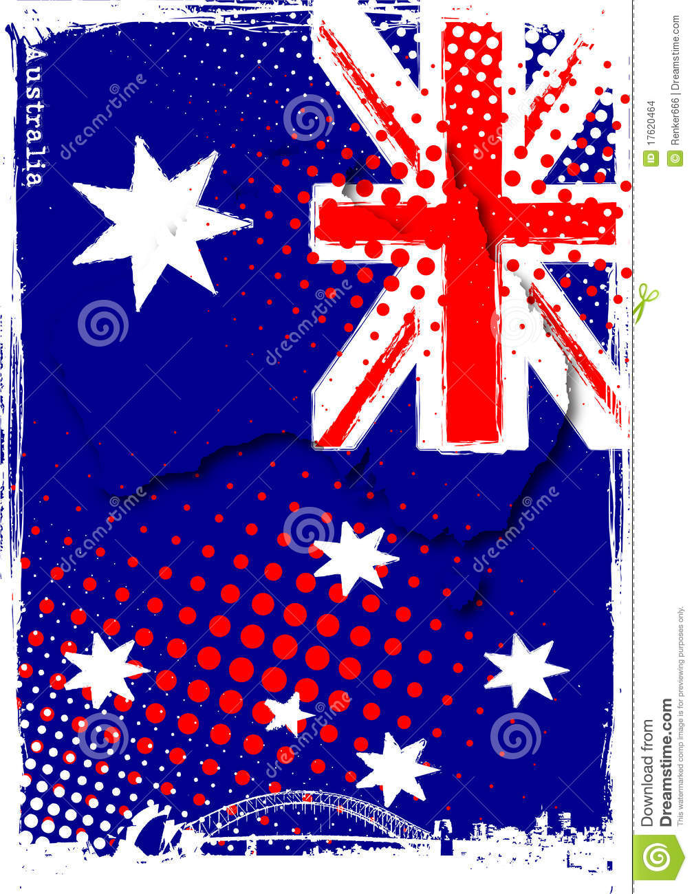 Large map of australia poster thaye unakkaga tamil movie songs australia classic map laminated poster laminatedover 5900000 posters prints great selection price free large 5 pieces butterfly orchid gumiabroncs Choice Image