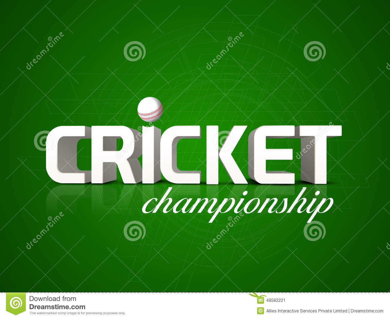 change in the format of cricket Change in domestic format  cricket association for the blind in india has decided to give away with the existing zonal tournament from the year 2018.