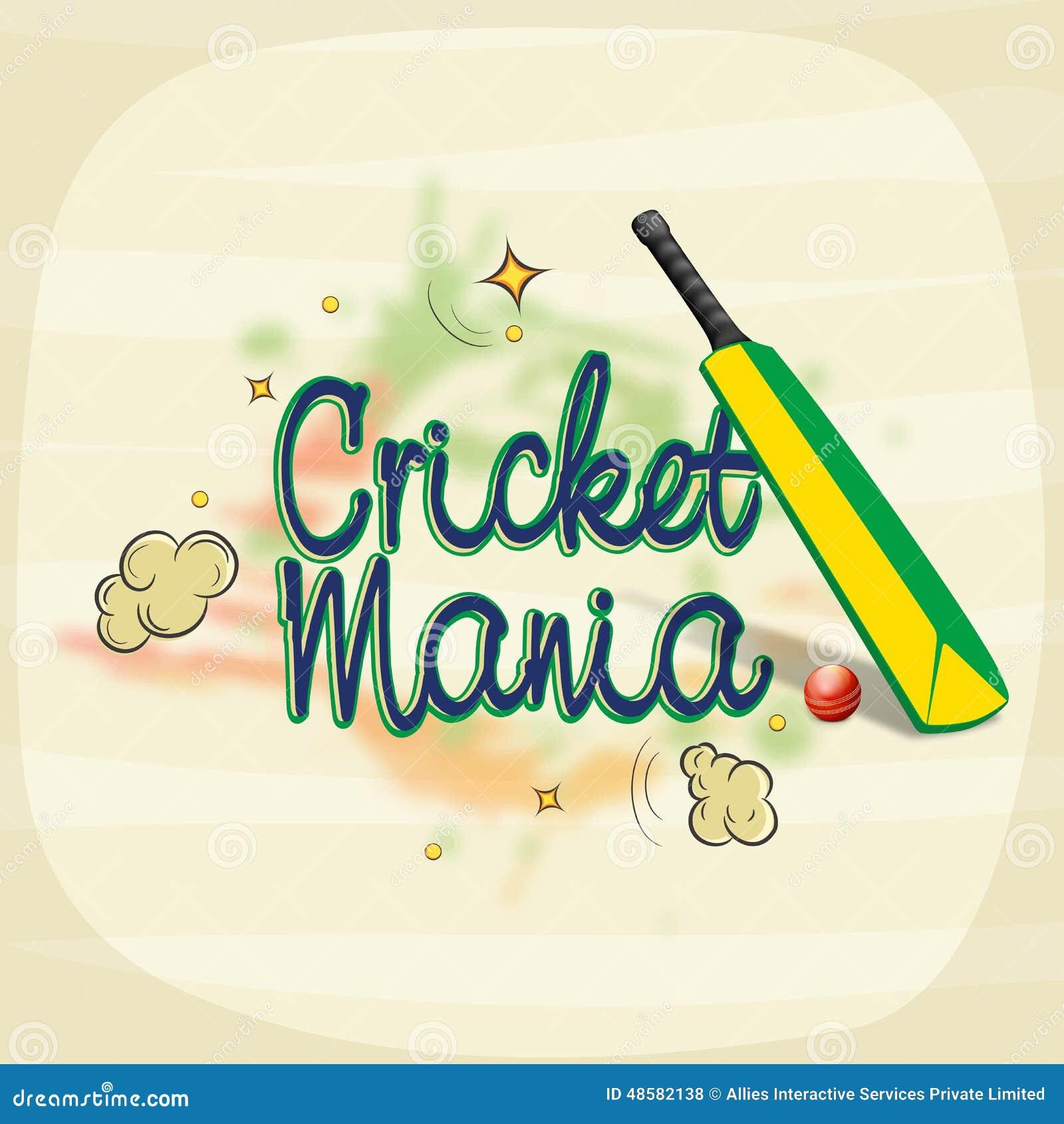 cricket in marathi Marathi essay writing academic writing help an advantageous etn noticias  essay on my favourite game cricket in marathi essay service my hobby singing .
