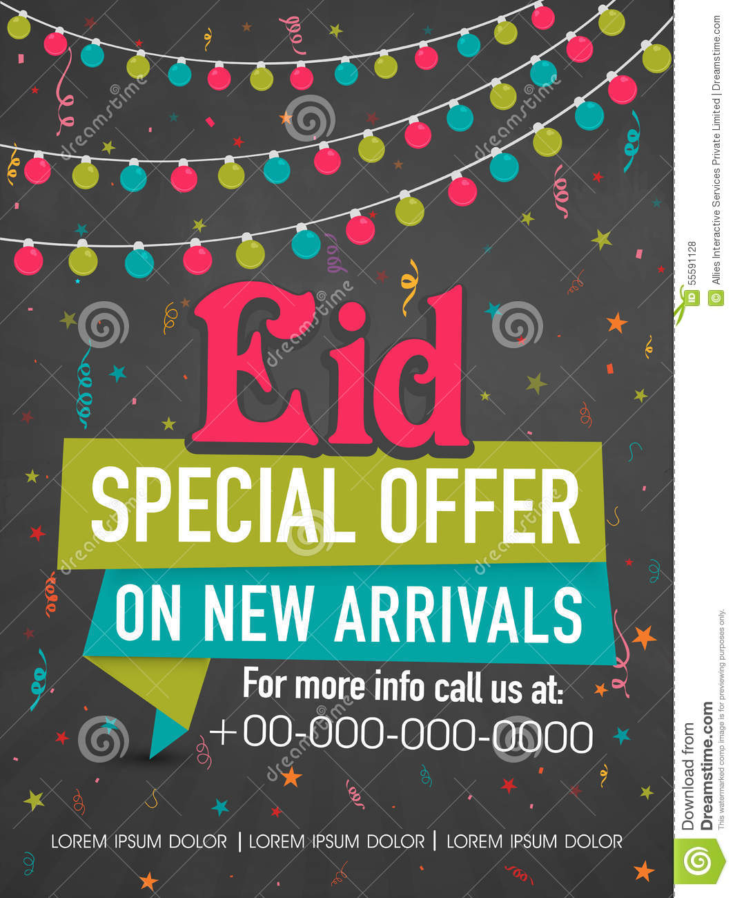 Eid Activities in Melbourne or Sydney (9th, 10th, 11th ... |Eid Festival Poster