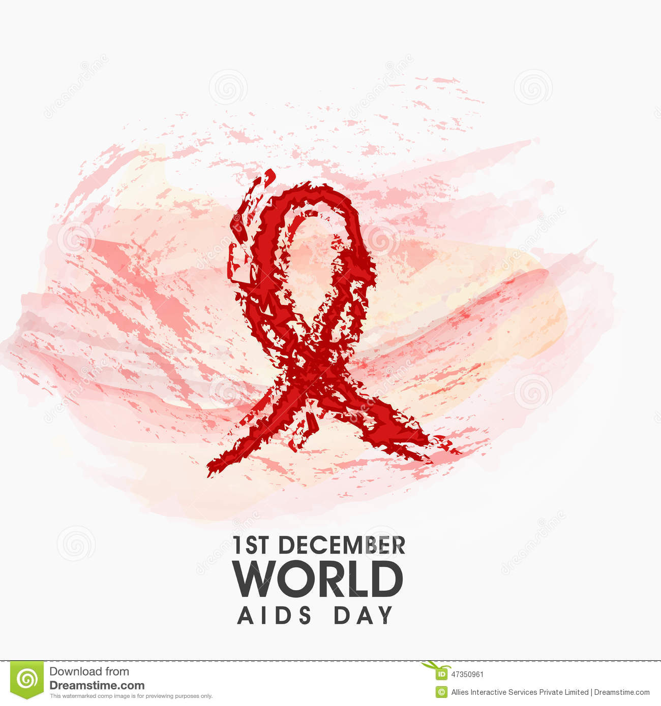 world aids day backgrounds - photo #41