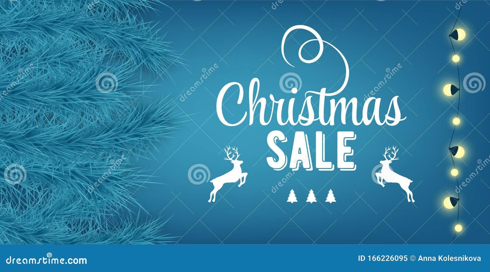 Christmas Wallpaper Blue Stock Illustrations 110 122 Christmas Wallpaper Blue Stock Illustrations Vectors Clipart Dreamstime