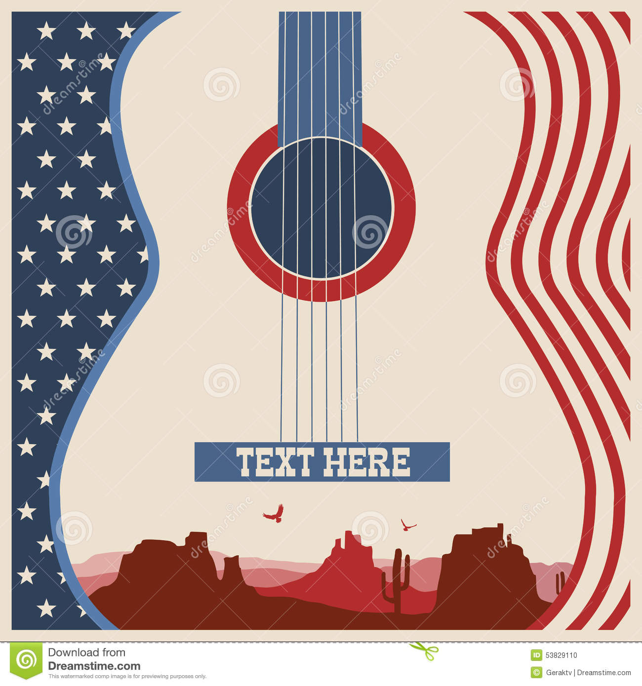 country music festival posters poster of concert music festival with