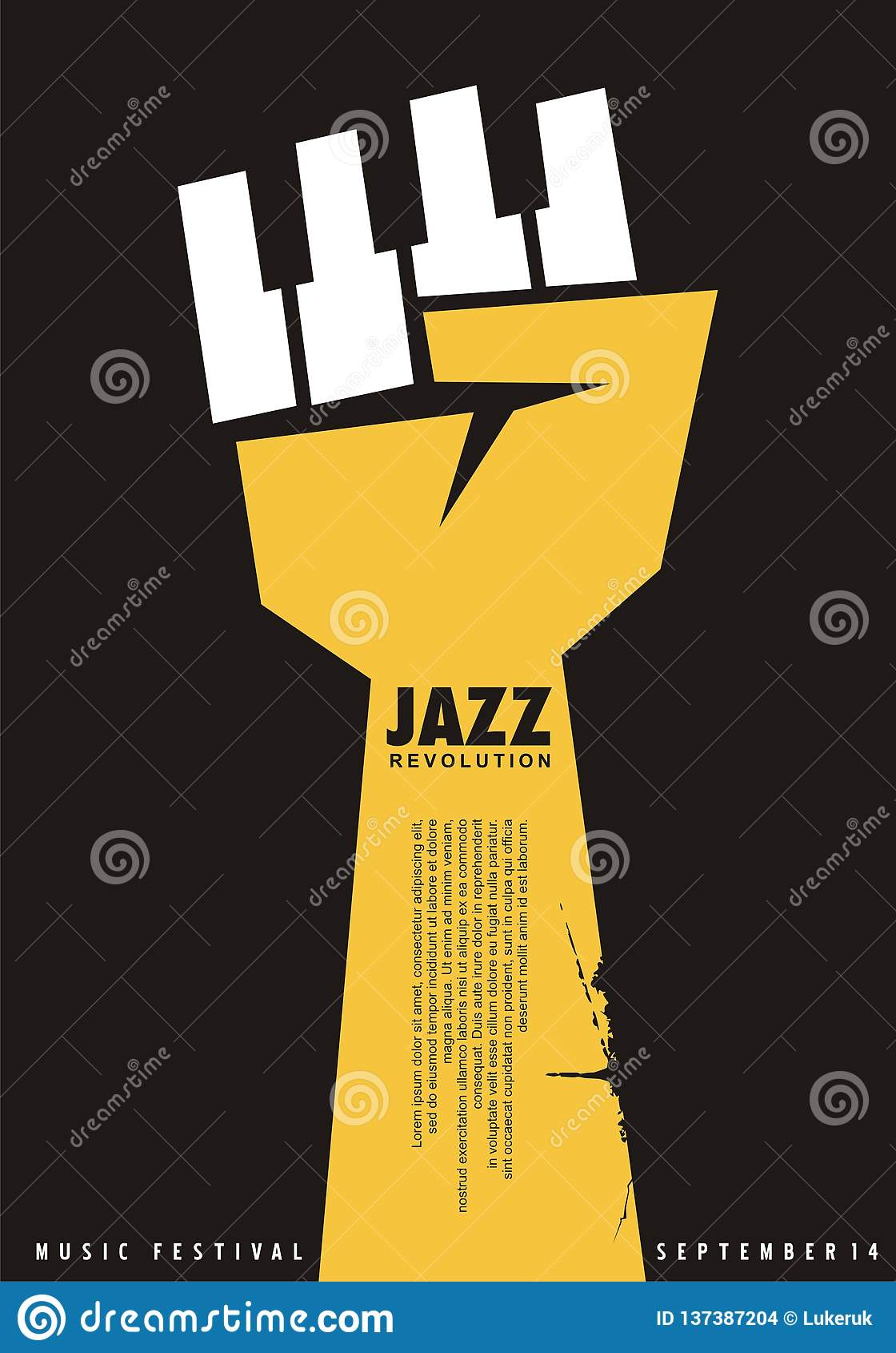 eu sunt dating jazz