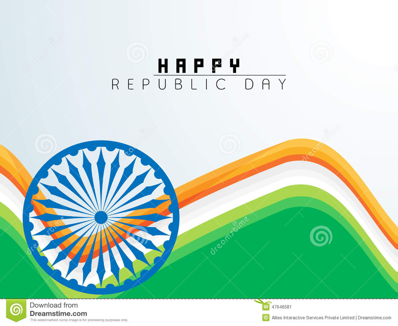 national income in india after independence The indian national congress the foundation of the indian national congress in 1885 as an all india, secular political party, is widely regarded as a key turning point in formalising opposition to.